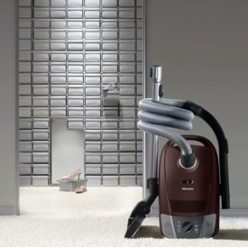 miele_vacuum-cleaners.jpg