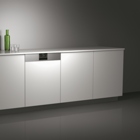 gaggenau_dishwasher.tif
