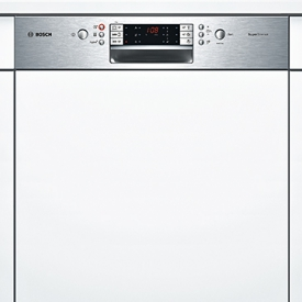 bosch_dishwasher.jpg